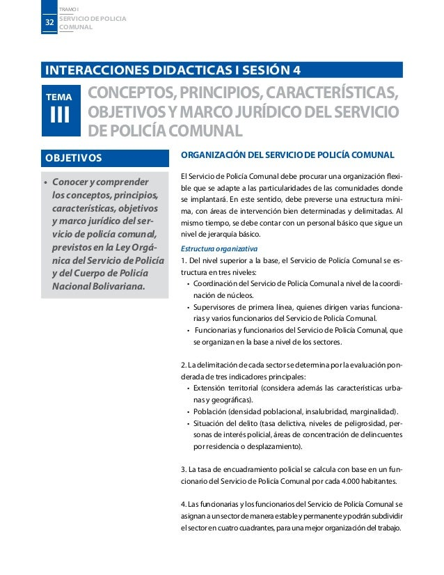 Material servicio policia_comunal_dig