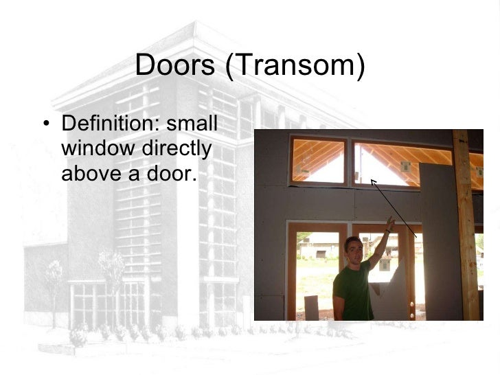Doors (Transom) .  sc 1 st  Pezcame.Com & Door Transom Definition u0026 Photo Of Glass Definition - Van Nuys CA ... pezcame.com