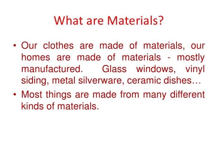 material science and metallurgy kodgire pdf free