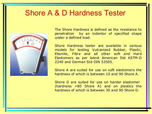 Fine Marketing Mumbai Testing Equipments