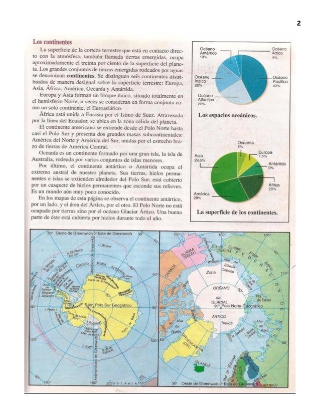 Material unidad I geografia 2° b y d EPEA 2 -2015 Slide 2