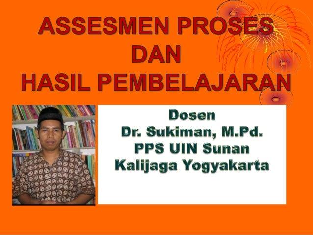 KOMPETENSIGURU/Dosen•   Kompetensi   Pedagogik•   Kompetensi   Profesional•   Kompetensi   Kepribadian•   Kompetensi   Sos...