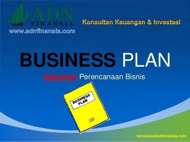 Konsultan ISO 9001