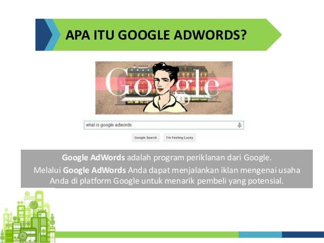 Kampanye Strategi Digital Marketing