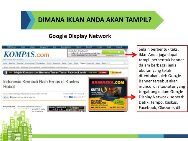 Image Result For Contoh Proposal Strategi Digital Marketing