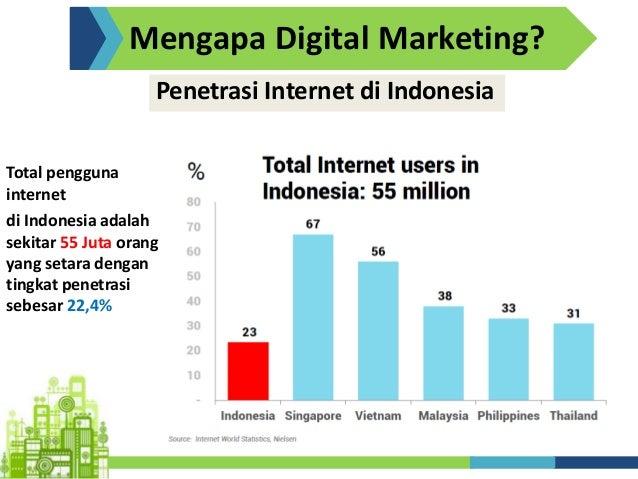 dating online di indonesia Online situs kencan gratis untuk orang indonesia keanggotaan gratis, upload foto, lagu, mengirim hadiah virtual jadilah bagian dari komunitas kencanjodohcom.