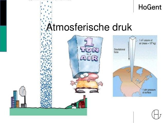 materie-en-thermische-fysica-33-638.jpg