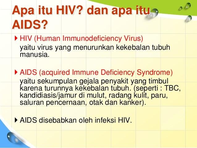 Apa itu TBC (tuberkulosis)?