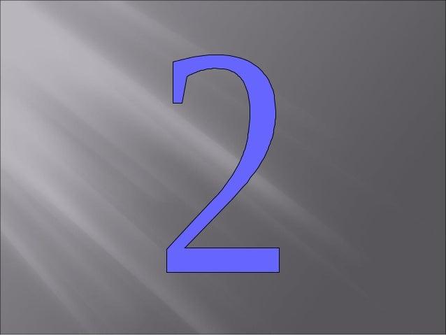 22                 9<< Selalu Menebar SENYUM 229