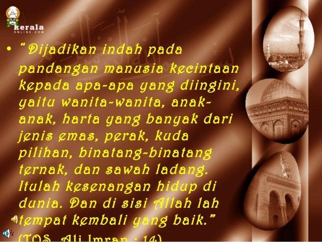 Bukti Ke-Maha Besar-an Allah…                                Sumber : www.dudung.net