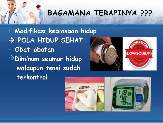 Materi kesehatan 3