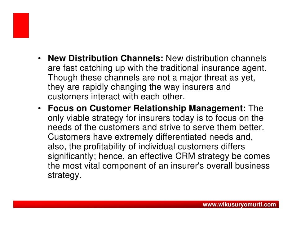 basic distribution channel structure Channel of distribution and why intermediaries are needed • recognize differences between marketing channels for consumer and industrial products and services.