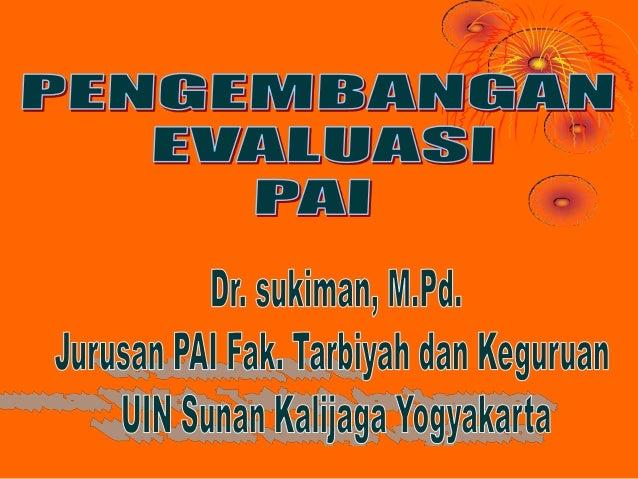 KOMPETENSI GURU PAI•   Kompetensi   Pedagogik•   Kompetensi   Profesional•   Kompetensi   Kepribadian•   Kompetensi   Sosial