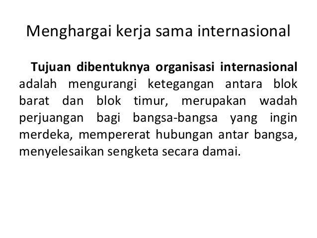 contoh essay tugas bahasa indonesia Sampaikan semuanya dalam bahasa yang ringan dan tidak berlebihan, sederhana dan apa adanya berikut ini adalah sebuah contoh essay dalam bentuk personal statment untuk aplikasi beasiswa ke luar negeri, harap diperhatikan setiap detilnya, karena ini yang akan jadi salah satu penentu apakah.