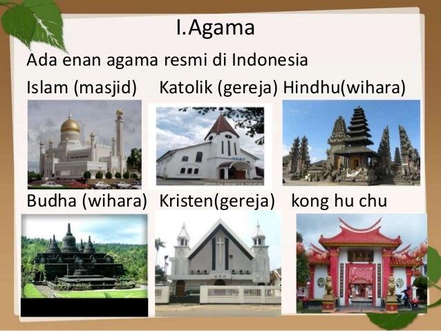 Gambar  Rumah  Ibadah  Budha Blog Images
