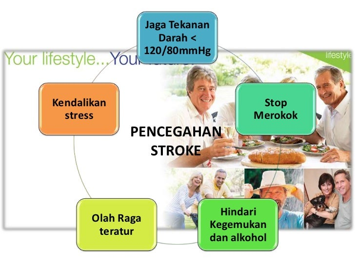 Berapa Berat Badan Ideal Usia 40 Tahun pada Pria dan Wanita? Ikuti Tips Dietnya