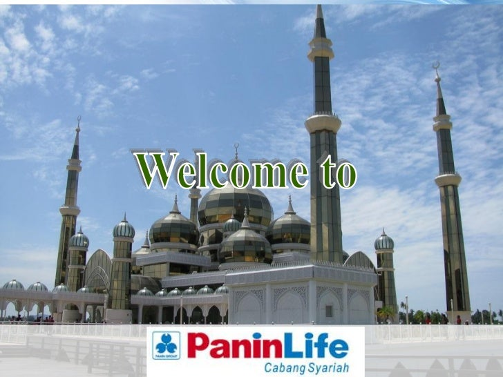 KANDUNGAN AJARAN ISLAM             Aqidah                       Iman, kafir, munafik,                       murtad, musyri...
