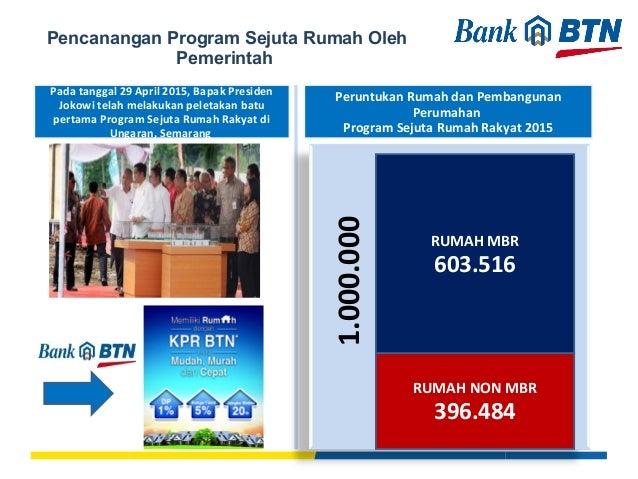 Image Result For Rumah Subsidi Ungaran A