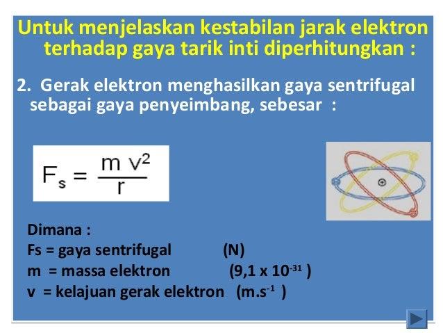 KELEMAHAN 1. Teori atom Rutherford ini belum mampu menjelaskan dimana letak elektron dan cara rotasinya terhadap ini atom....