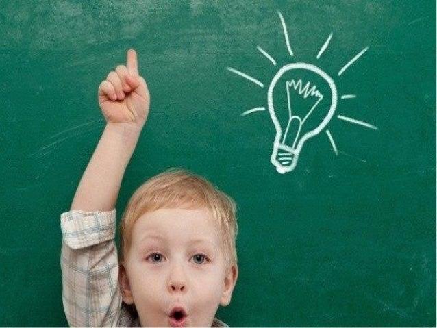 Problems Siswa Metode Pembelajar an Media pembelajaran Materi pembelajaran Masalah PTK