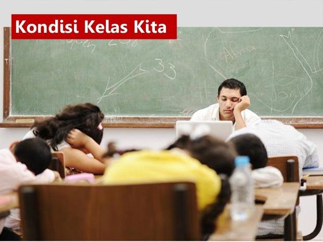 Bagaimana Solusinya ? • Introspeksi yang terjadi dalam pembelajaran PKN di kelas Anda • Temukan masalahnya • Tentukan foku...