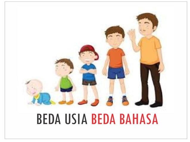 Materi seminar parenting komunikasi remaja dan orang tua oke