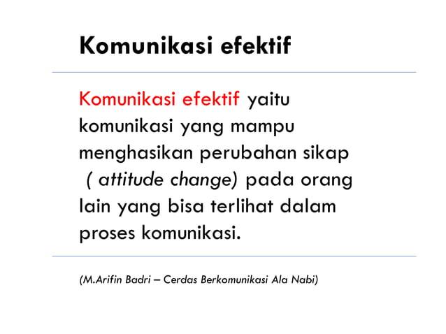 """""""Barangsiapa yang beriman kepada Allah dan hari akhir hendaknya bertutur kata yang baik atau diam """" (HR.Bukhori Muslim) Ko..."""