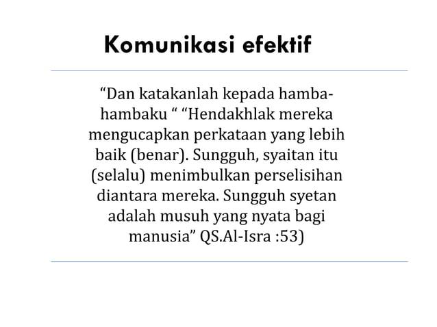 """QS. An Nisa ayat 9 """"Dan hendaklah takut (kepada Allah) orang- orang yang sekiranya mereka meninggalkan keturunan yang lema..."""
