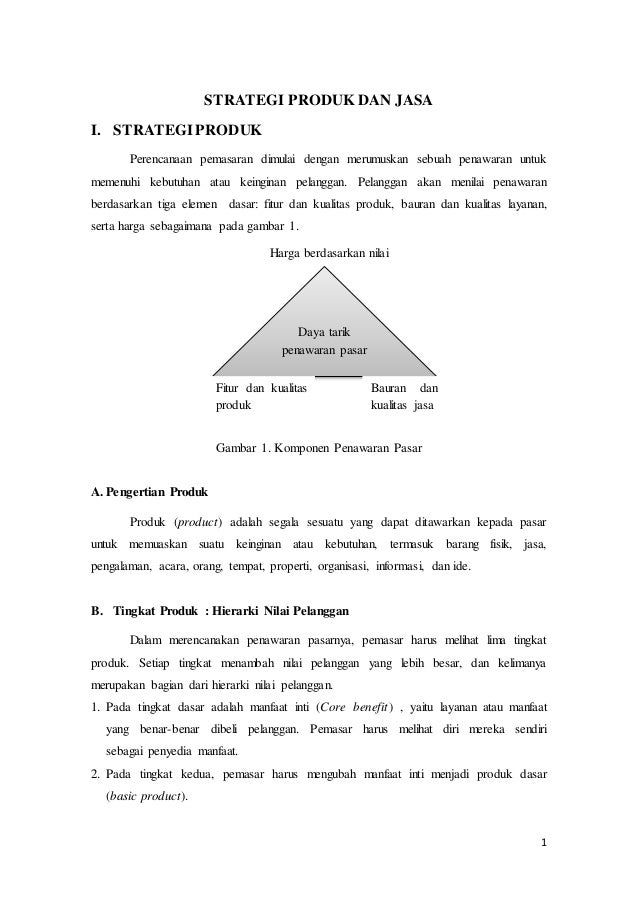 bagian tengah mengacu pada bagian dari sistem perdagangan segitiga yang dilakukan apa