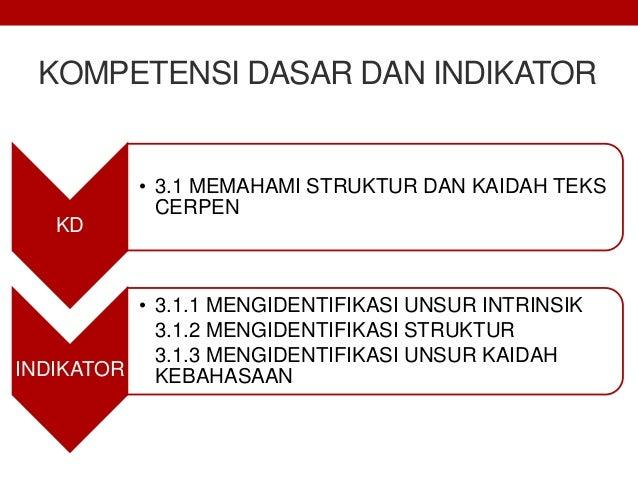 Image Result For Alur Cerita Cerpen Jakarta