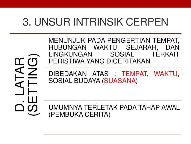 Contoh Generalisasi Dalam Bahasa Indonesia - Contoh Mi