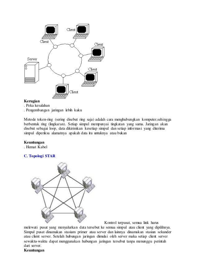 Rpp Kimia Smk Kelas X Xi Xii