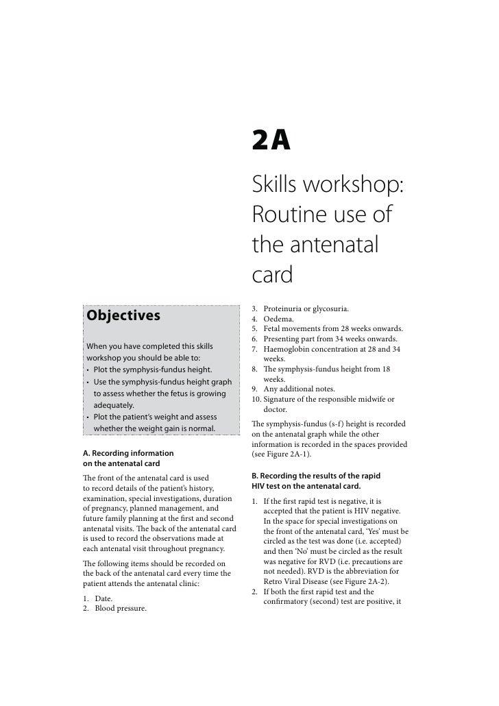 2A                                                   Skills workshop:                                                   Ro...