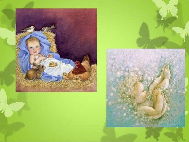 Maternidade Xela Arias Slide 2
