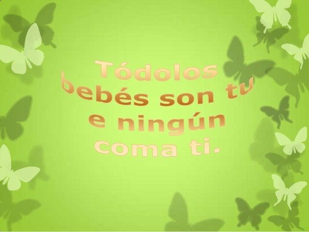 Maternidade Xela Arias Slide 3