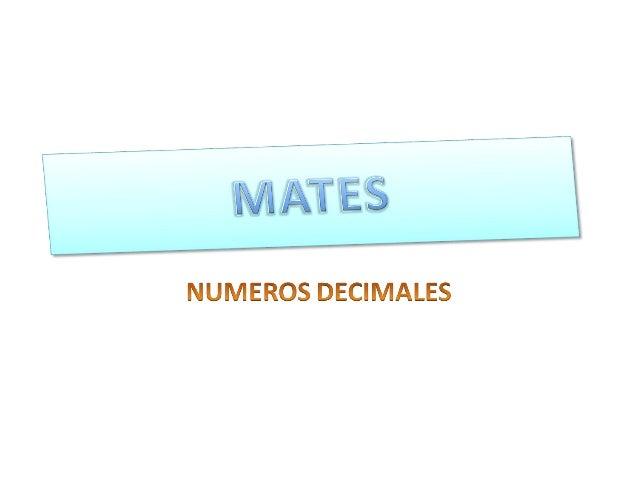 • • • • •  901,700 = 9 + 1 + 000,7 203,789 = 943,564 = 123,764 = 987,498 =