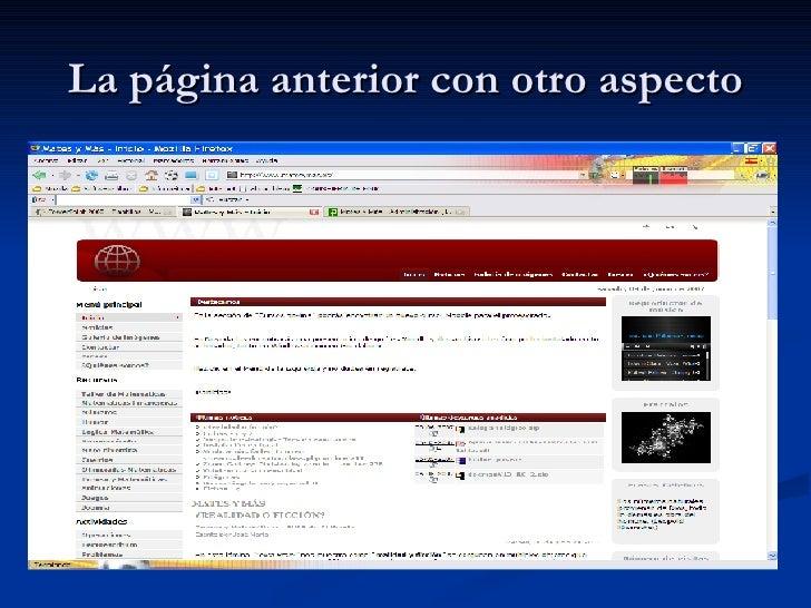 codigo abierto essay Skip to main content × [warningcontent].