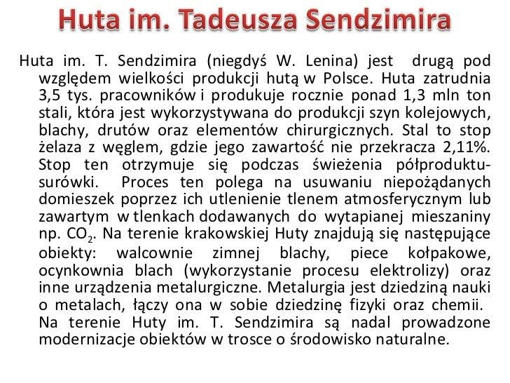 """Mateusz Klimek, Paweł Dulemba Odbiorca Ogólny """"Chemia a współczesne społeczeństwo"""" Slide 3"""