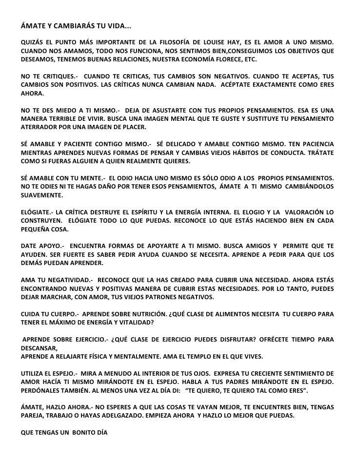 Magnífico Todo Sobre Ti Patrones Que Hacen Punto Colección - Manta ...