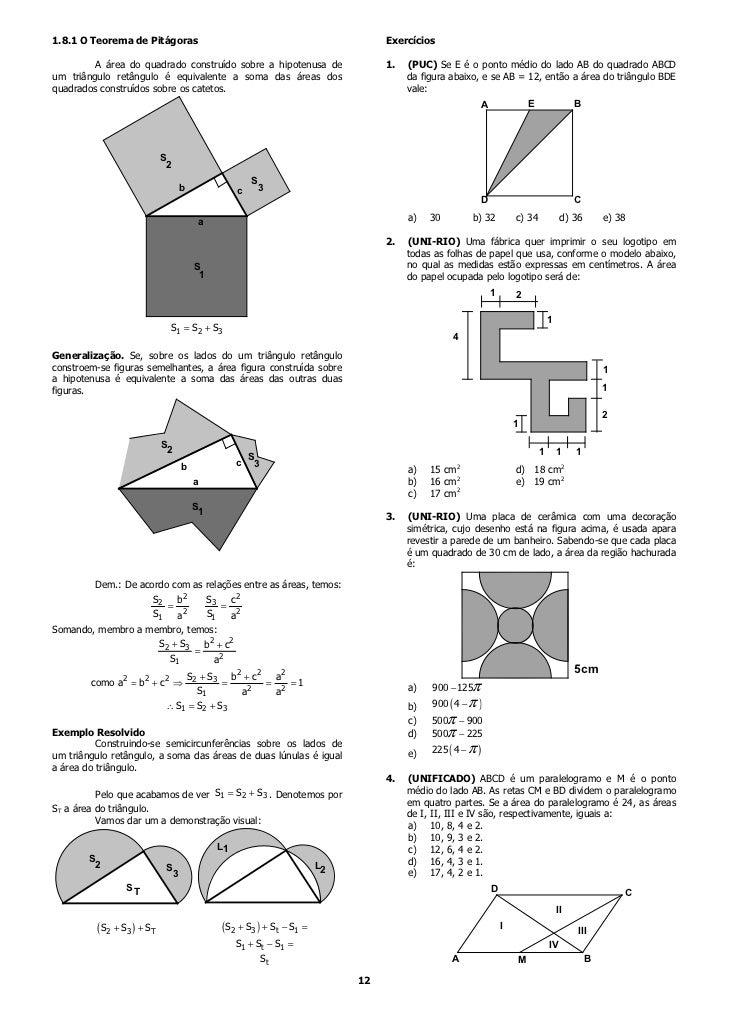 mat geometria analitica 003
