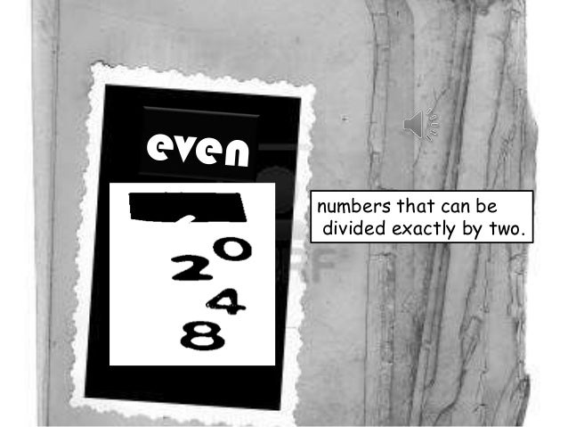 Math Venn And Carroll Diagrams