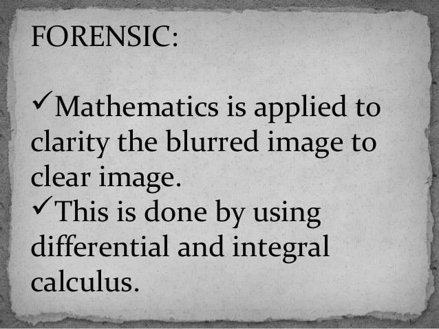 NUMBERTHEORY  Itisthebranchofpuremathematicsconcernedwithproperties ofnumbers. Itisusedforcreatingcode...