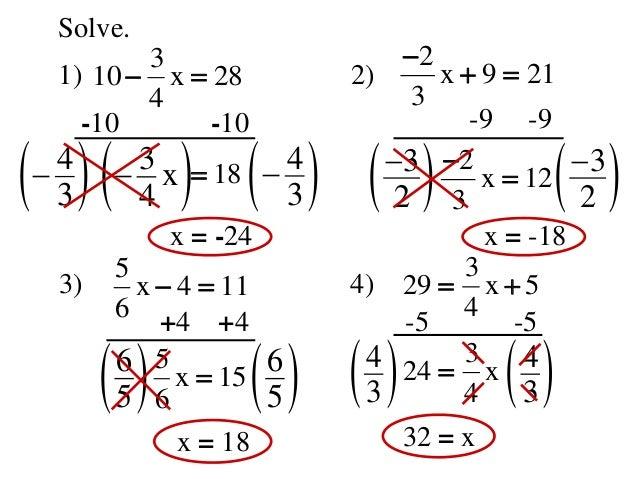 math 80 module1 1