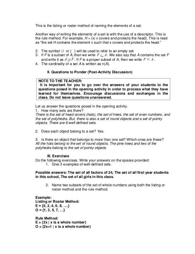 proper way to write large numbers in an essay Basic compositioncom using numbers writing numbers in an essay or other document can be a complex process you would not want to write a number arbitrarily (without considering its appearance on the page.
