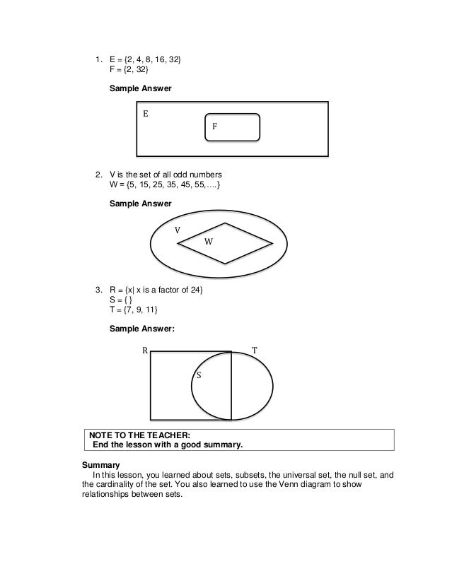 Math Gr 7 Teachers Guide Q12