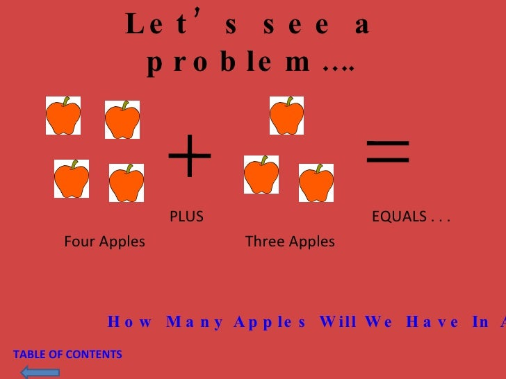 math powerpoint final 1