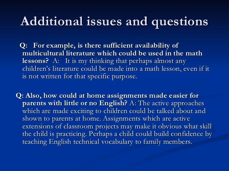 math powerpoint for presentation