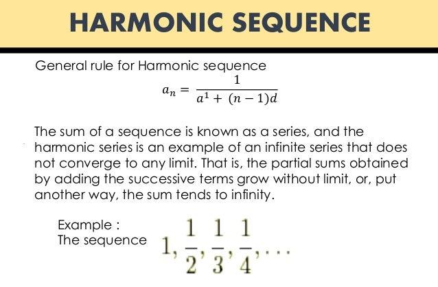 Math tutor series theory introduction.