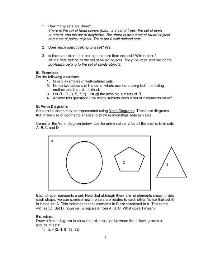 Grade 7 Math Q1 2
