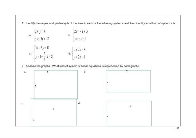 Math 1 teaching guide relc mar 20, 2010